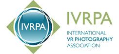 IVRPA