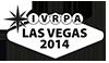 2014拉斯维加斯国际全景大会
