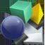 漫游软件 Pano2VR