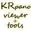 漫游软件 KRpano
