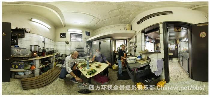 700omer-calev-05-restaurant.jpg
