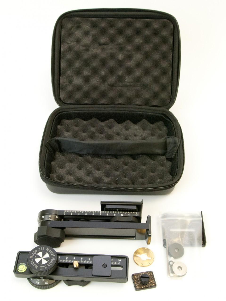 nn3-mk-ii-New-Case.jpg