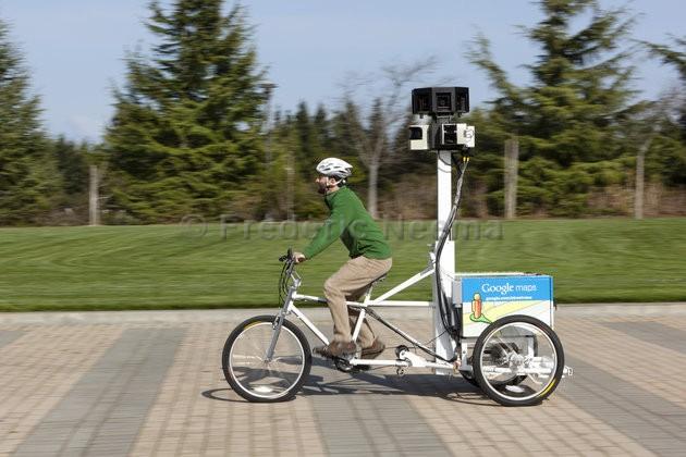 The_Google_Street_View_Trike.jpg