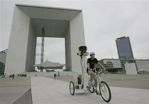 20090807-sv-tricycle-paris-1.jpg