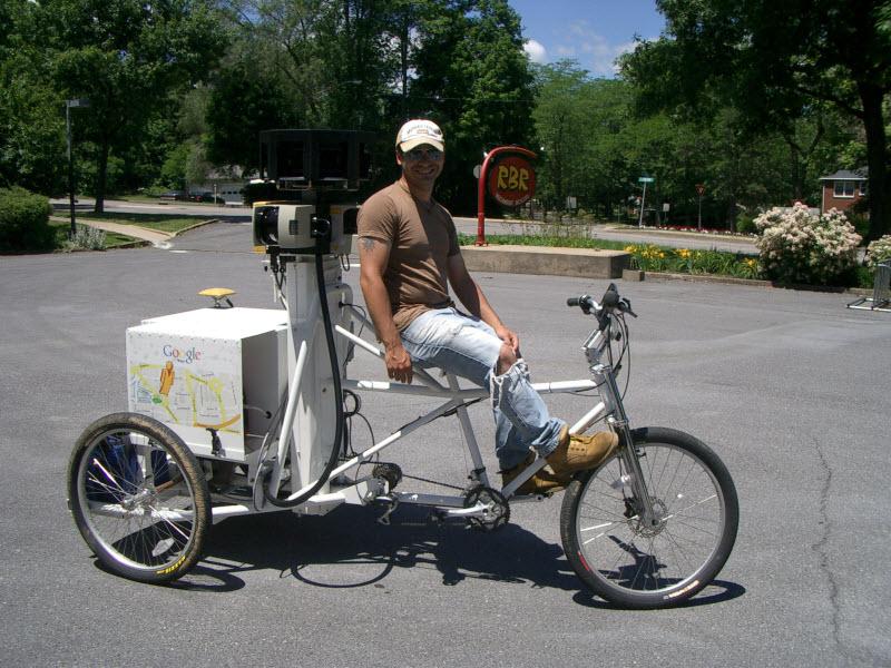 google-trike-street-view.jpg