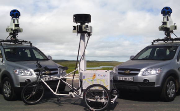 google-street-view-cars-tricycle-580x358.png