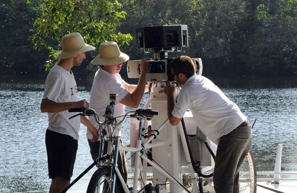 google-team-members-set-a-360-degree-camera-system-mounted-on-a-trike-atop-a-boa.jpg