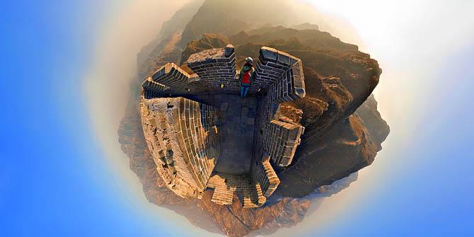 JookLeung_china-22-great-wall-watchtower-10800x5400gf-fx-argb.jpg