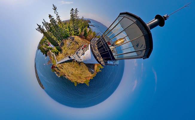 JookLeung_Owls-Head-Lighthouse5-8795x5400gf-fx-argb.jpg