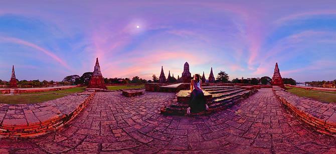 JookLeung_ayutthaya-thailand-wat-chaiwatthanaram_9582-10800x4966gf-r3.1c-argb.jpg