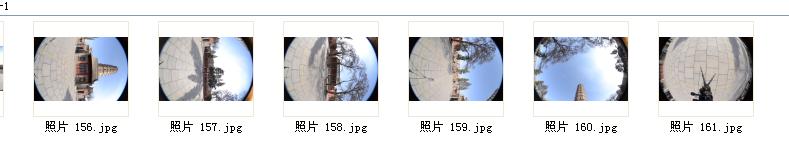 QQ截图20120530143102.png