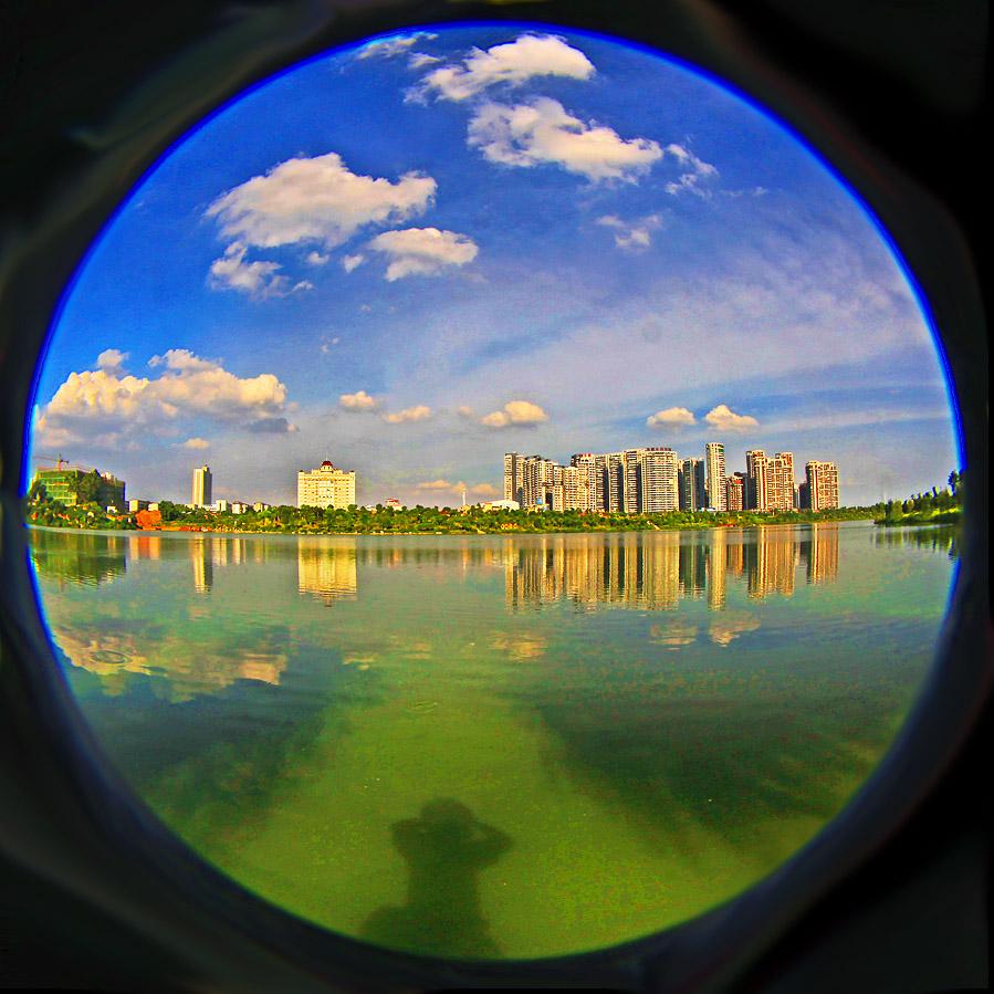 相思湖景色.jpg
