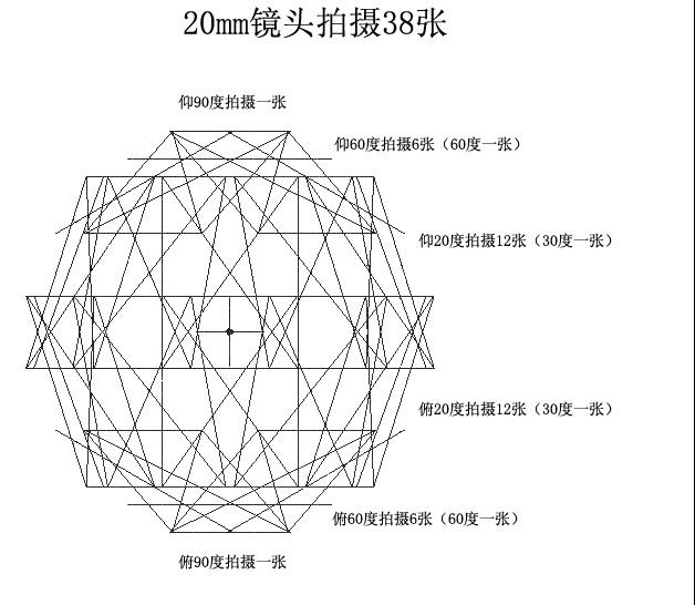 data007.jpg