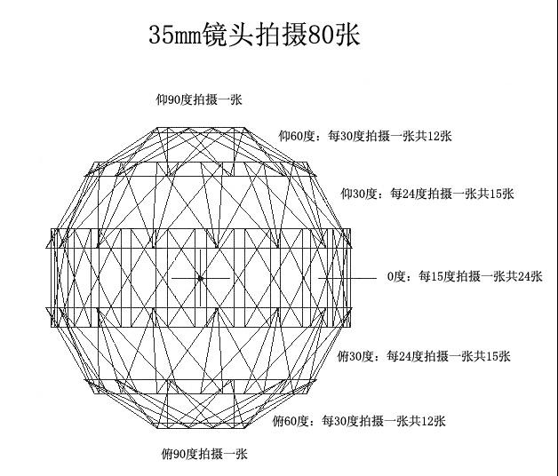 data008.jpg