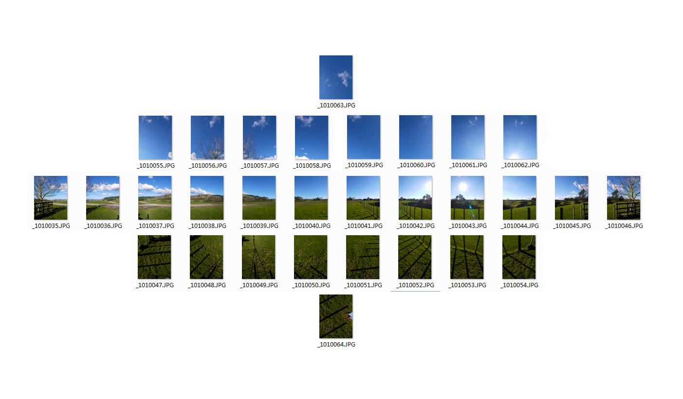 矩阵全景拍法.jpg
