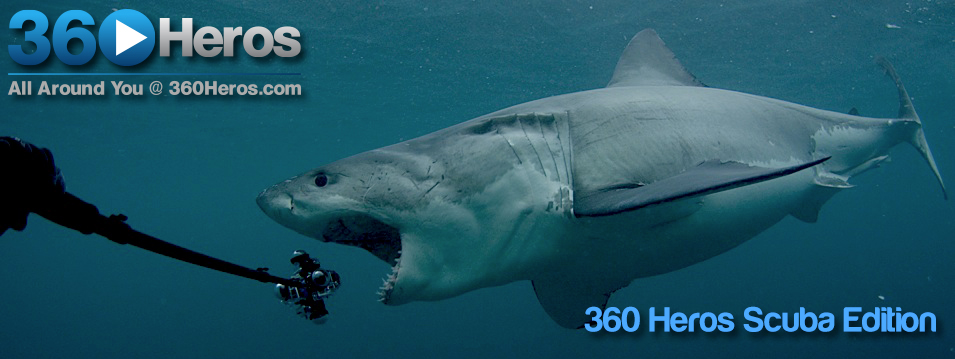360HEROS_ABC4_360_BITE_CAM_FACEBOOK_COVER.jpg