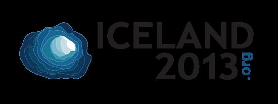 Iceland2013_Logo_short-550x206.png