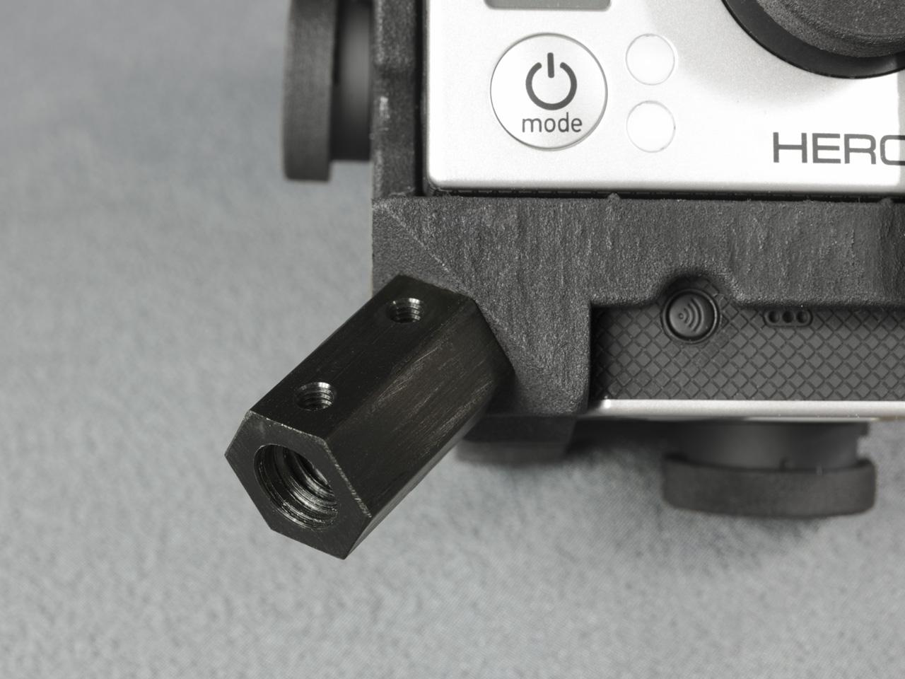 adaptor F360.jpg