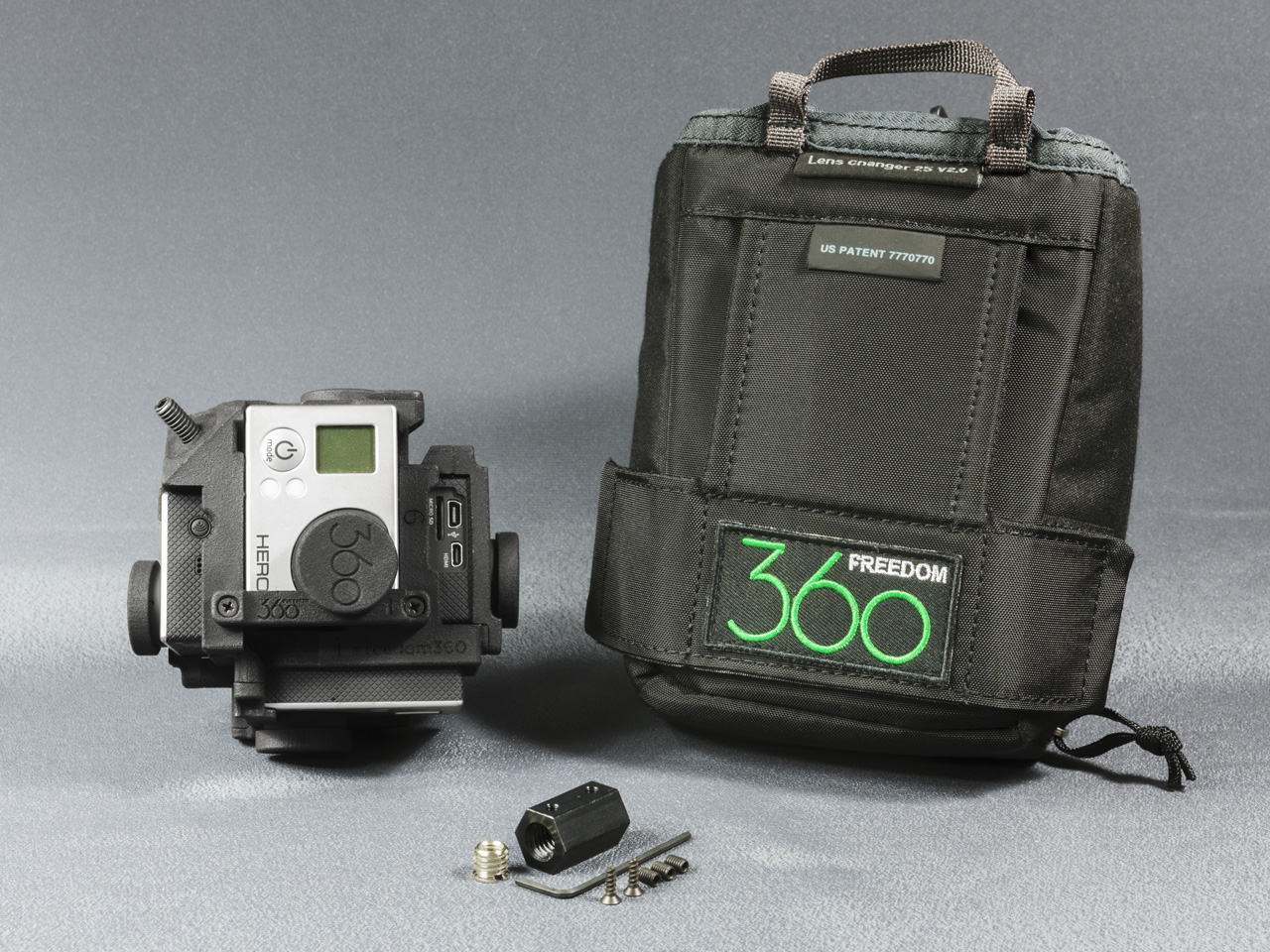 F360 bag adaptor.jpg