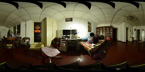 _DSC4057 Panorama.jpg