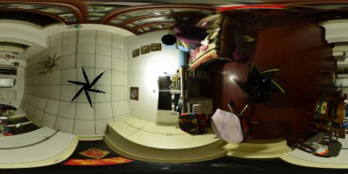 _DSC4057-2 Panorama.jpg