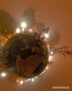 fa_park.jpg