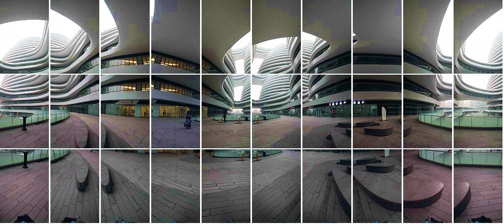 DPP_2273 Panorama.jpg