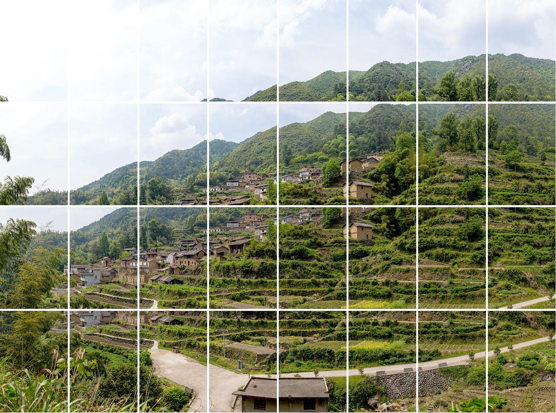 榔树村矩阵-1.jpg