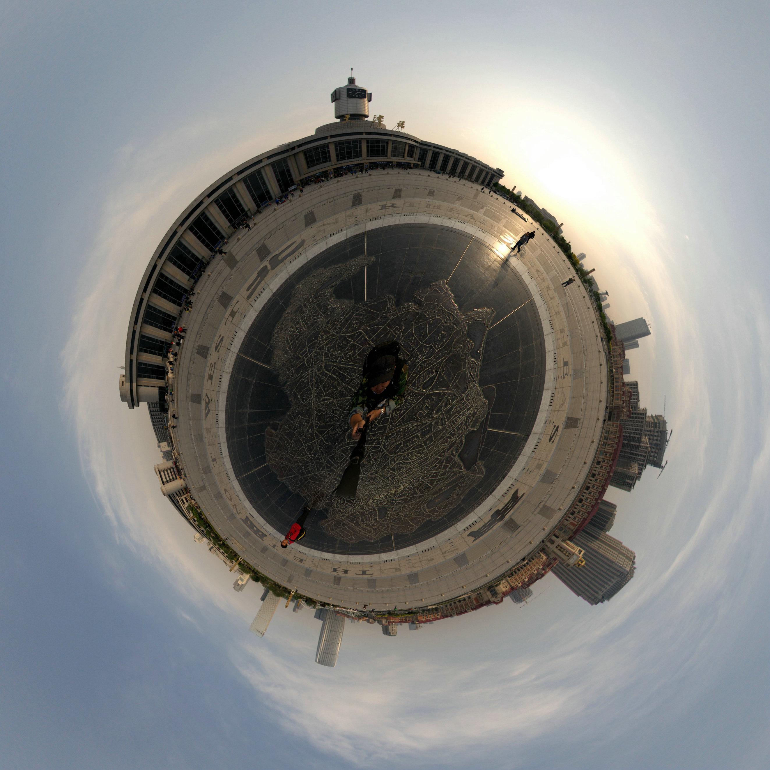 DSC_1982 Panorama_polar_1.jpg
