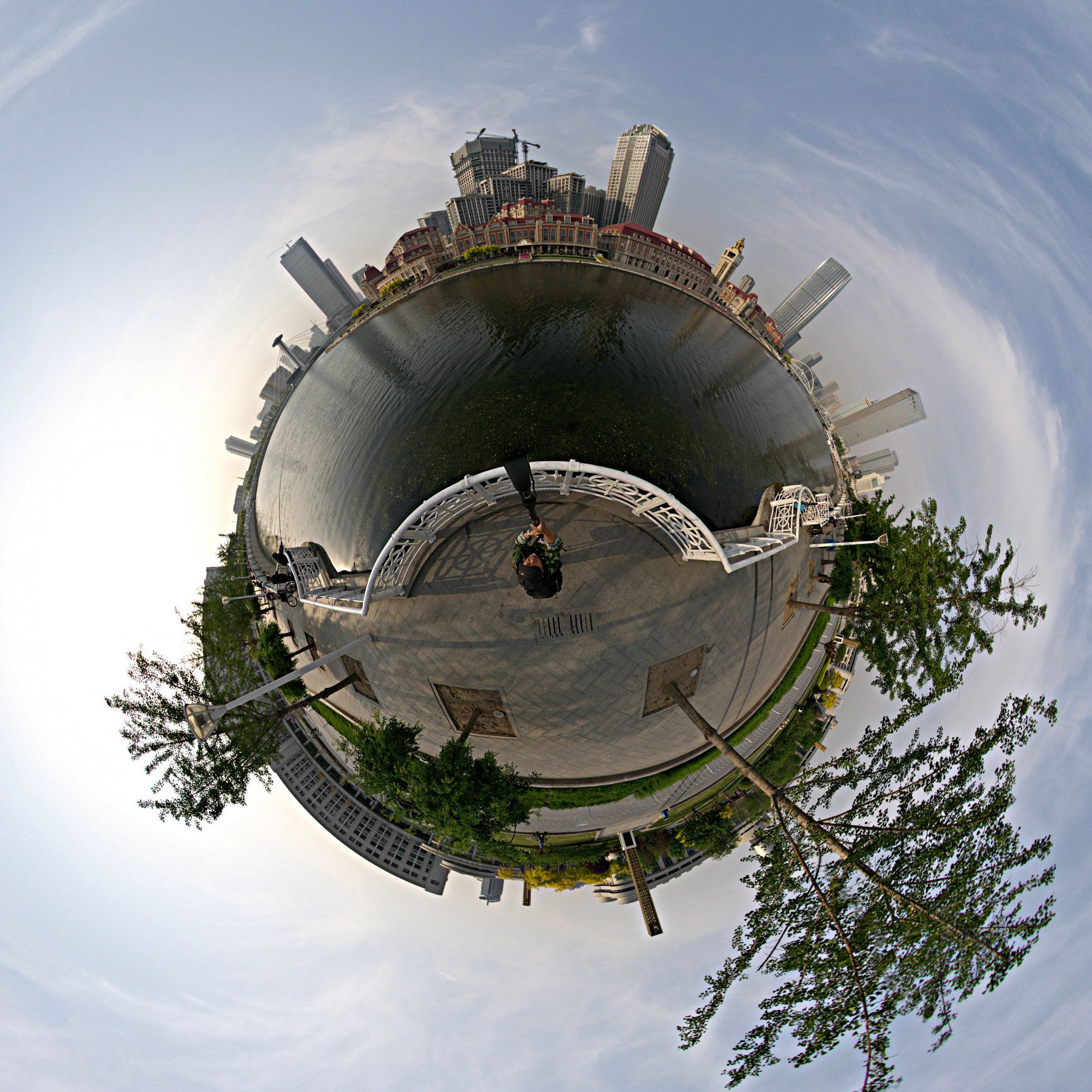 DSC_1999 Panorama_polar_1.jpg