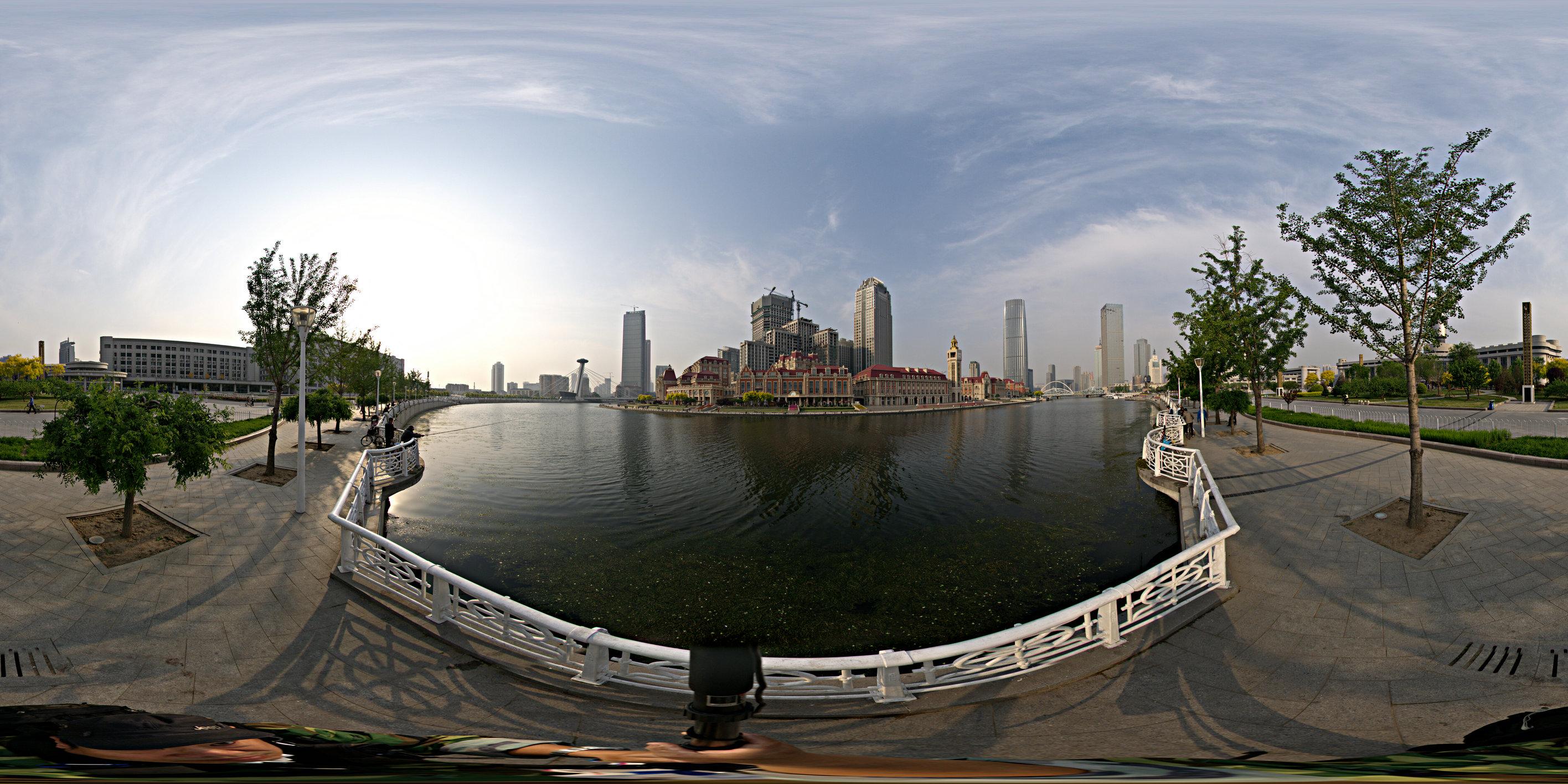 DSC_1999 Panorama_1.jpg
