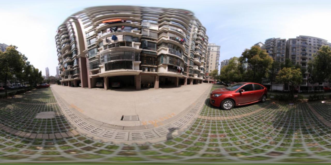 IMG_2158 Panorama_out.jpeg