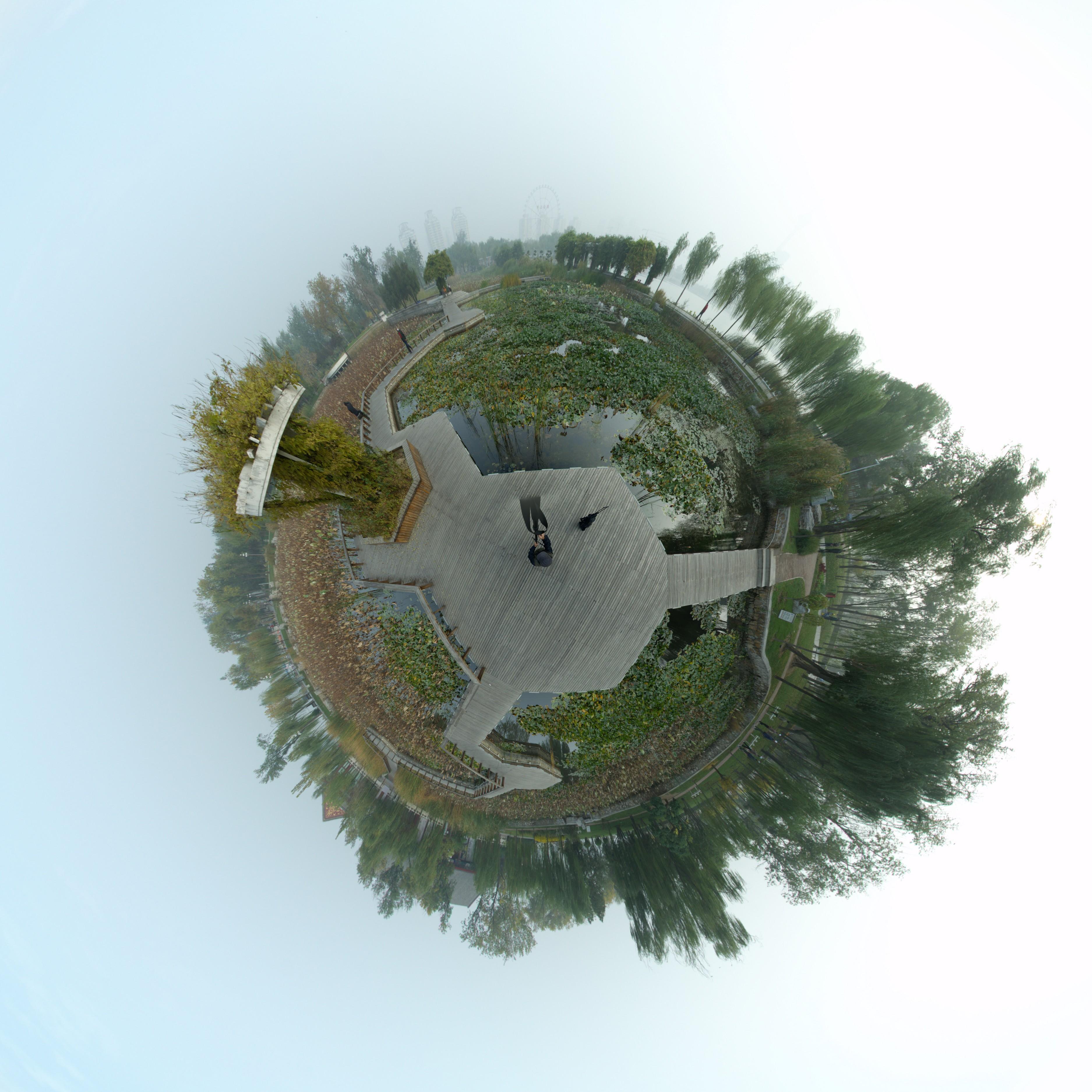 DSC_6355 Panorama_polar.jpg