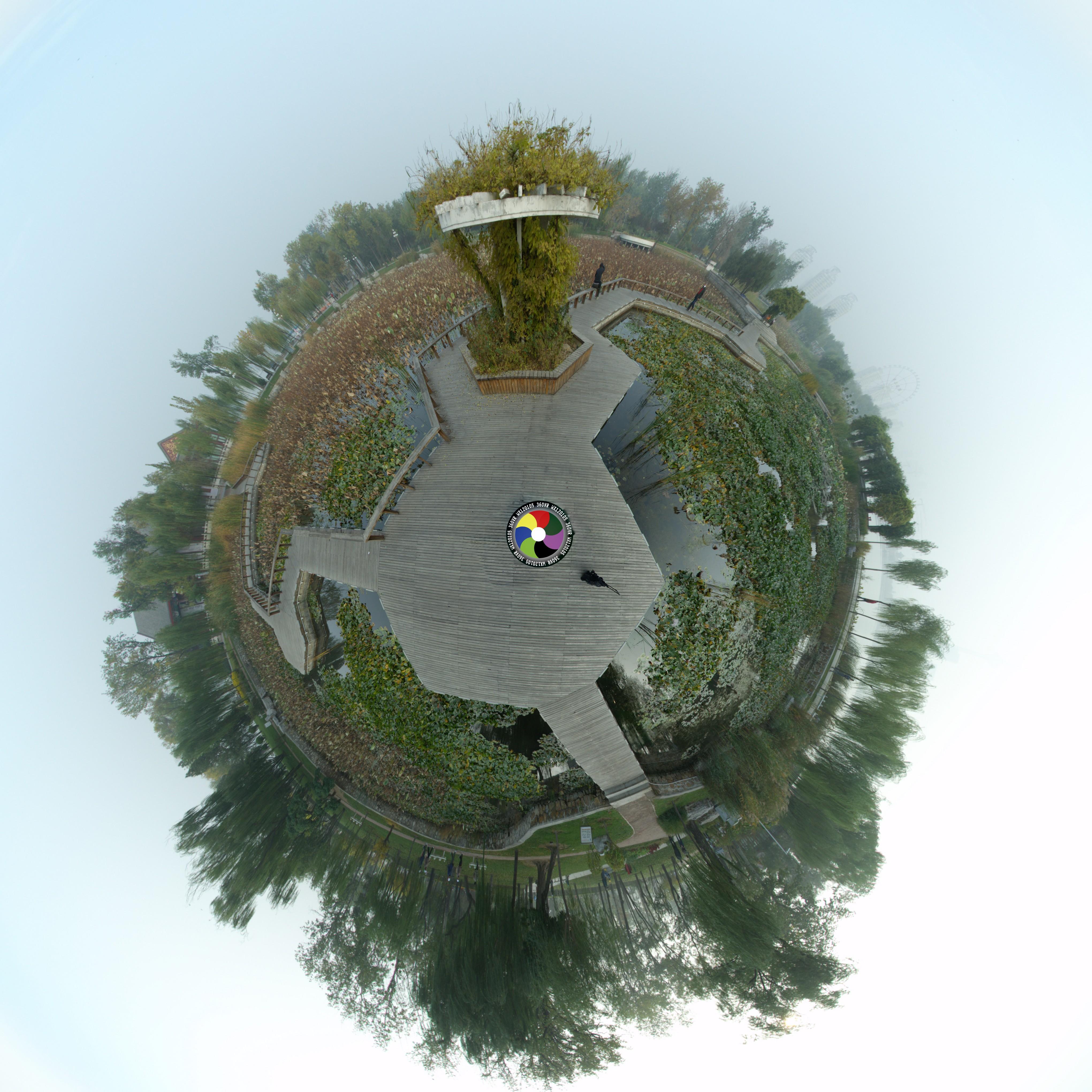 DSC_6355-2 Panorama_polar.jpg