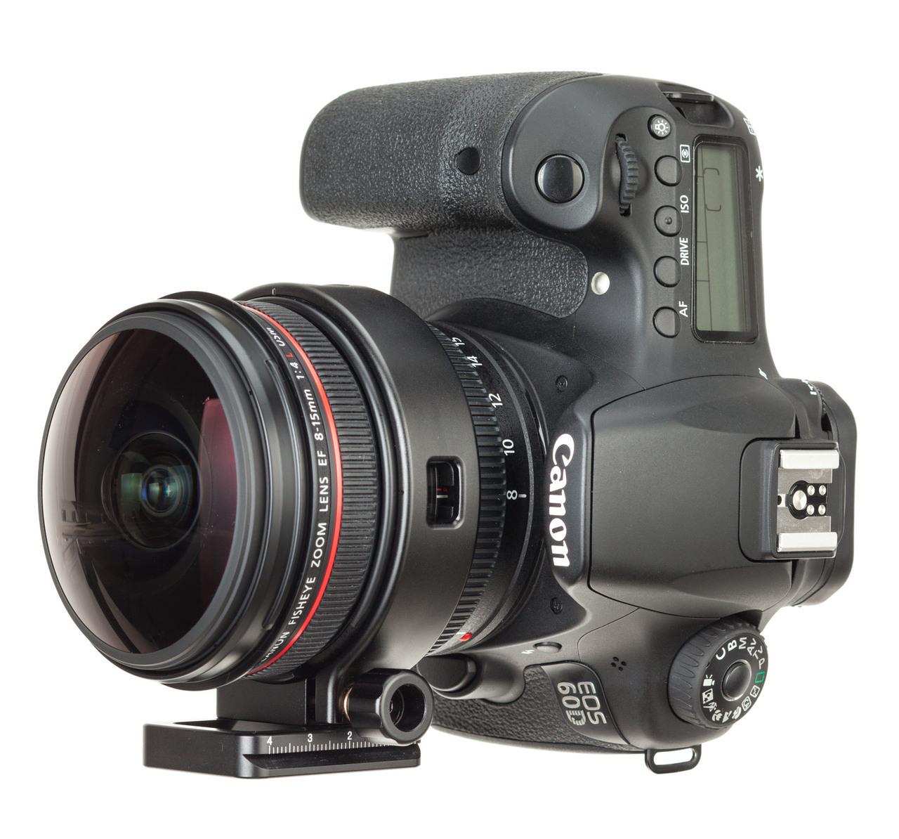 V2_LR_Canon_8_15mm_1__34996_1405460209_1280_1280.jpg