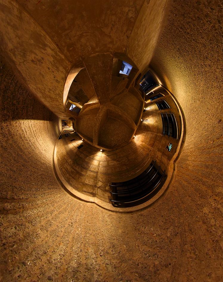 隧道 4.jpg