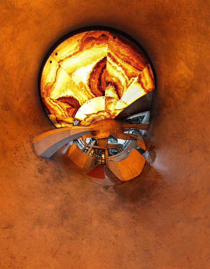 隧道 6.jpg