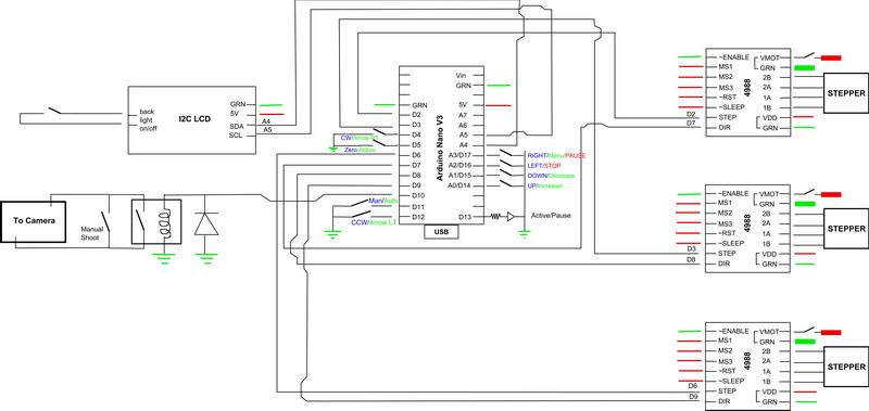controller_4988_01s.jpg