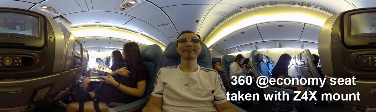 360inflightheader.jpg