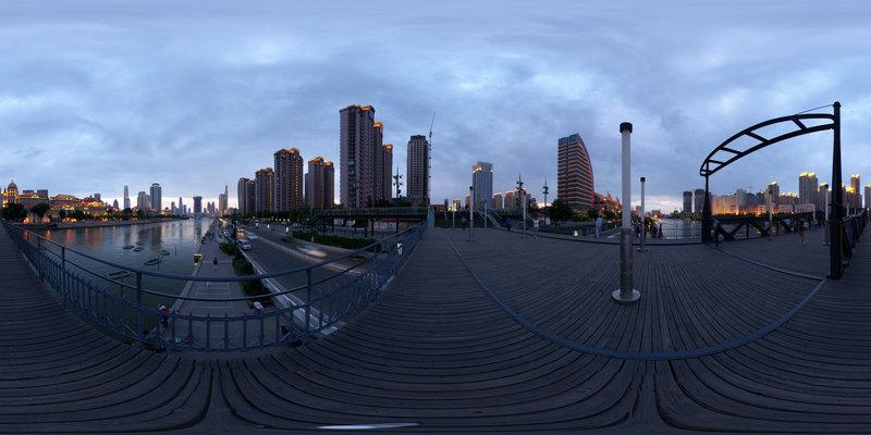 DSC_9021-2 Panorama_1.jpg
