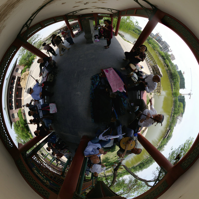 DSC_2351-2 Panorama_polar_1.jpg