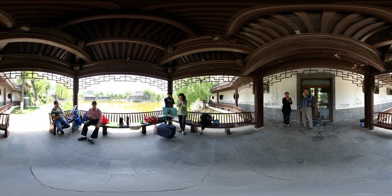 DSC_2378-2 Panorama_1.jpg