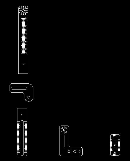 手机手动图纸.jpg