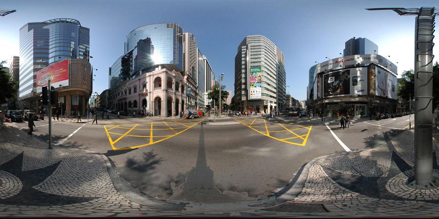 DSC_6827_Panorama-900.jpg