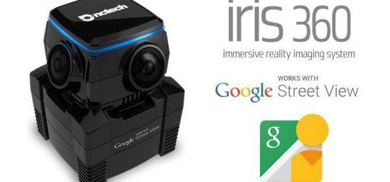 iris360.jpg