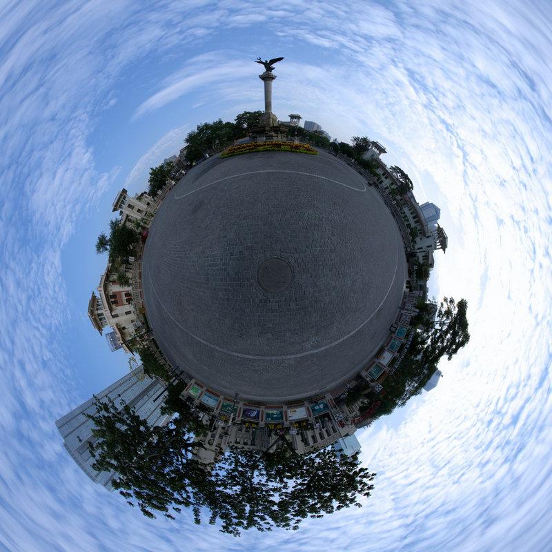 DSC_1698 Panorama_HZP_polar_1.jpg