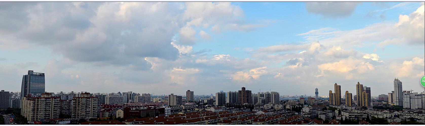 泰鸿新苑顶楼 300mm A.jpg