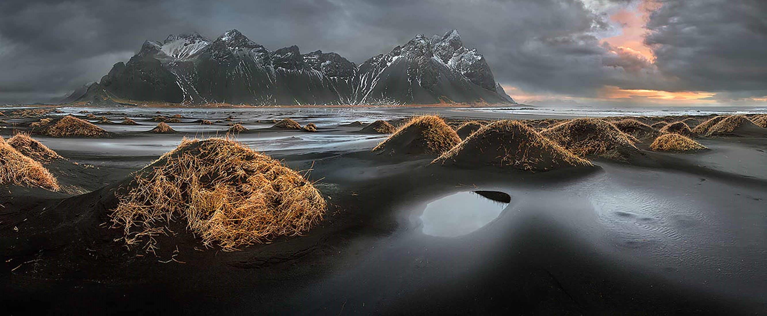 18_2015_O_N_Yury-Pustovoy_Iceland-1100x454.jpg