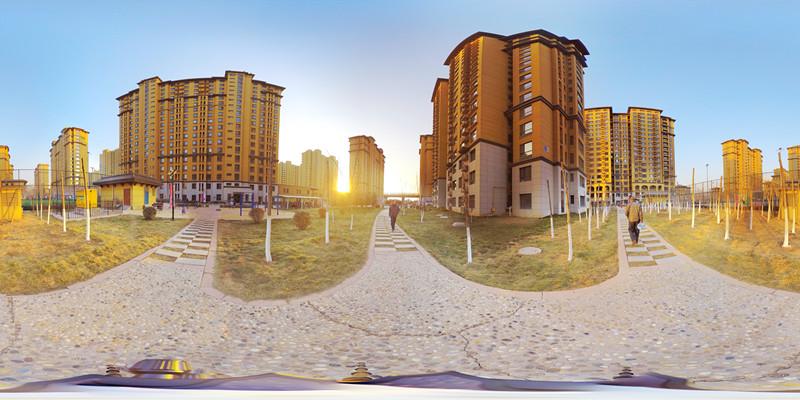 GOPR2050 Panorama1_Snapseed_副本.jpg