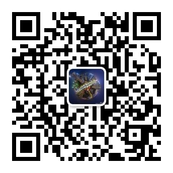 qrcode_for_gh_f2a961a180a4_344.jpg
